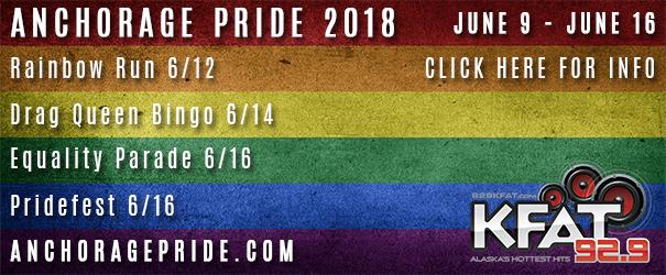 Feature: http://www.929kfat.com/ak-pridefest