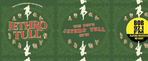 Feature: /promo/win-bobs-jethro-tull-cds