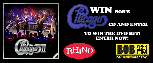 Feature: /promo/win-bobs-chicago-cds/
