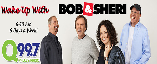 Feature: http://d1091.cms.socastsrm.com/bob-and-sheri/