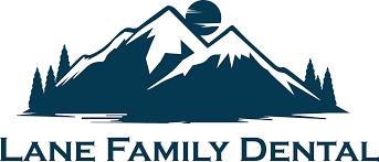Lane Family Dental