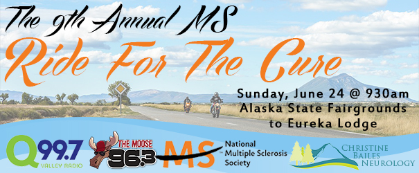 Feature: /2018-ms-ride-for-the-cure/