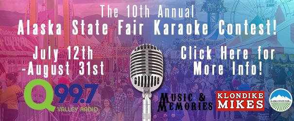 Feature: /alaska-state-fair-karaoke-contest/