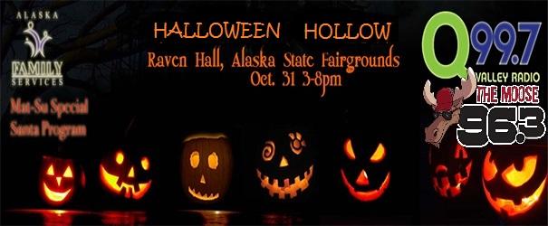 Feature: http://www.specialsanta.net/halloween-hollow.html