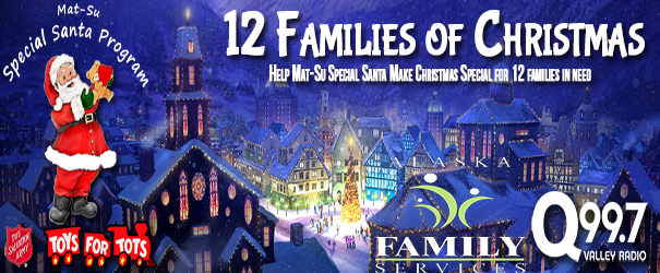 Feature: /q-12-families/