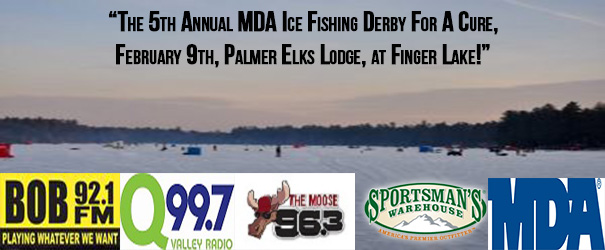 Feature: /5th-annual-mda-ice-fishing-derby-for-a-cure/
