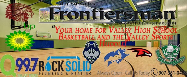 Feature: /valley-sports-huddle/