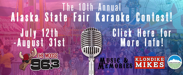 Feature: /alaska-state-fair-karaoke-contest/