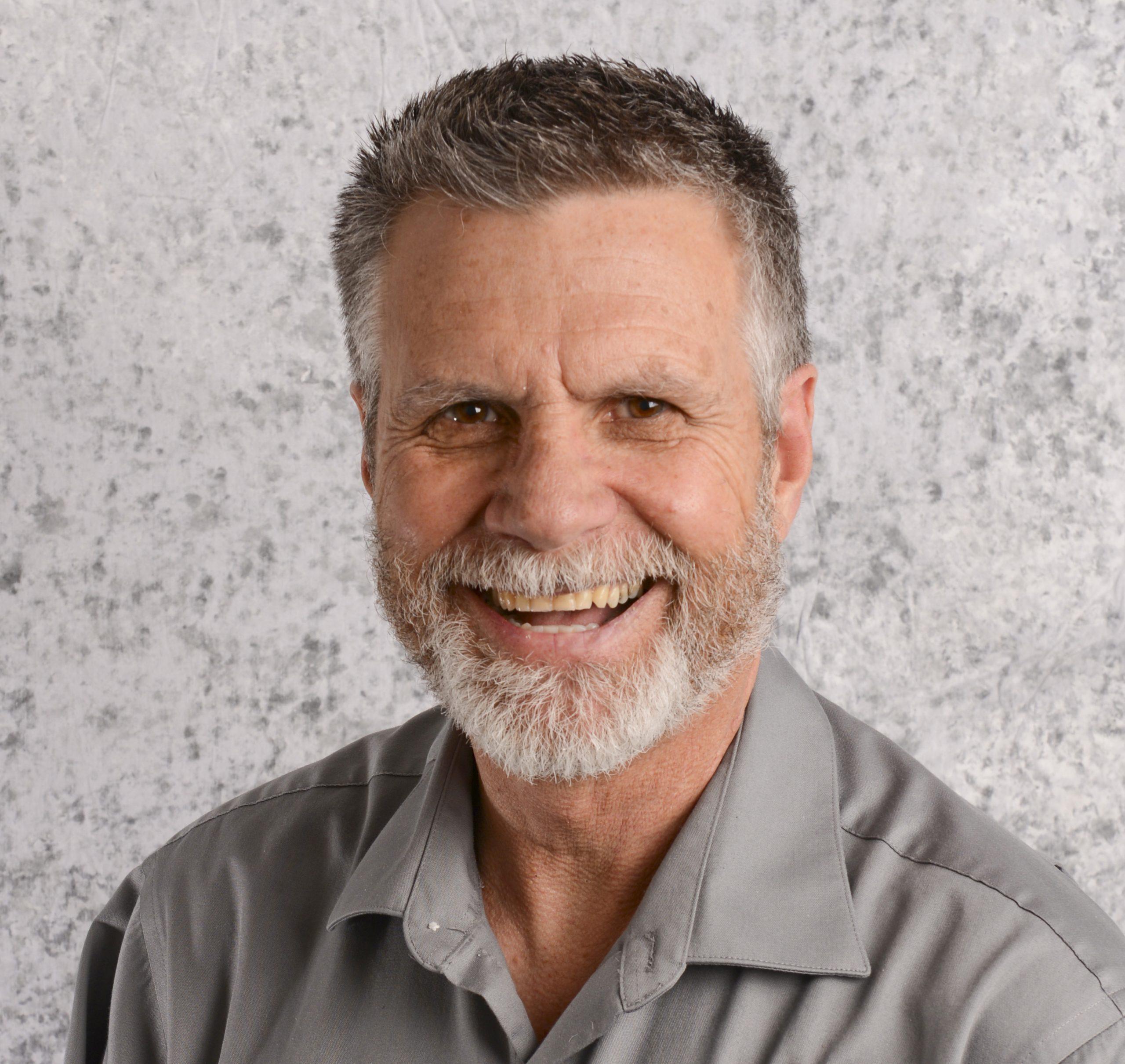 David Combs