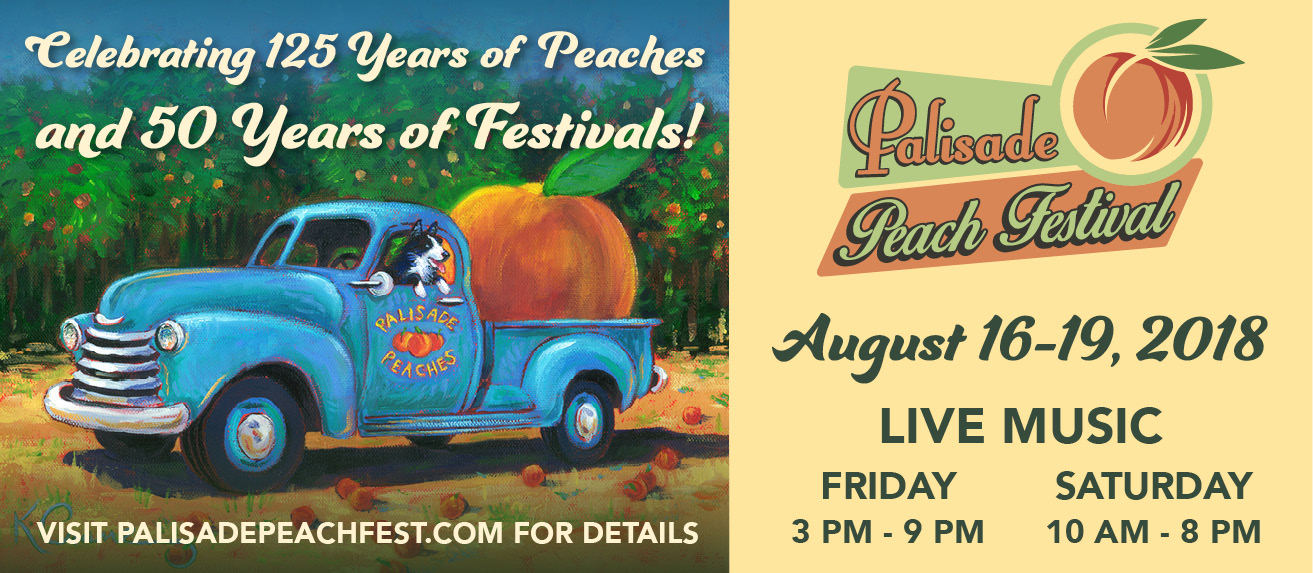 Feature: https://palisadepeachfest.com