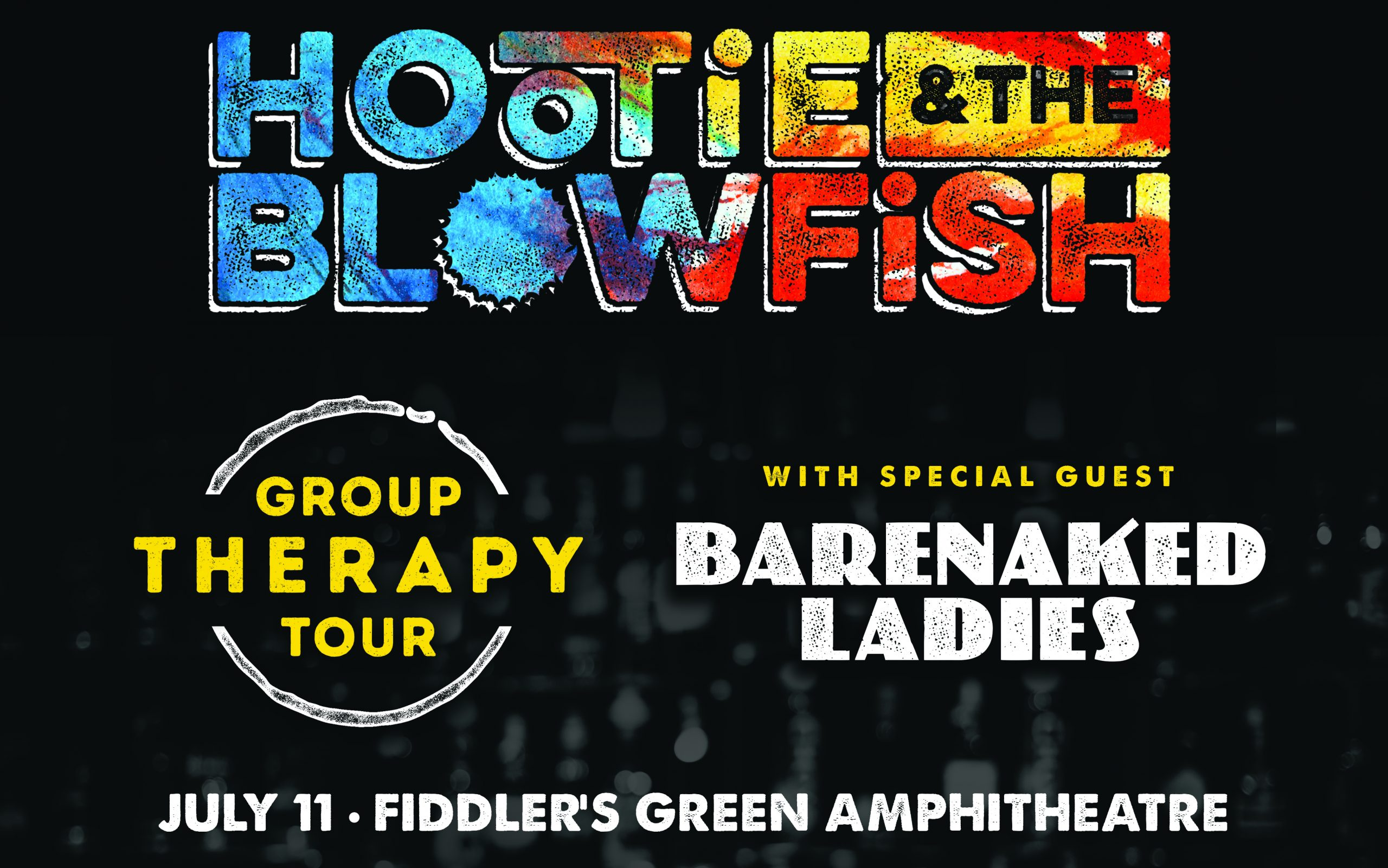 Feature: http://axs.com/events/366052/hootie-the-blowfish-tickets
