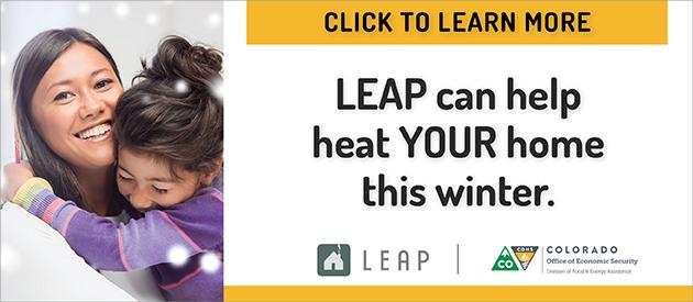 Feature: https://humanservices.mesacounty.us/assistance-programs/low-income-energy-assistance-program-leap/