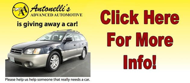 Feature: http://www.957themonkey.com/syn/820/5080/wheels-to-prosper/