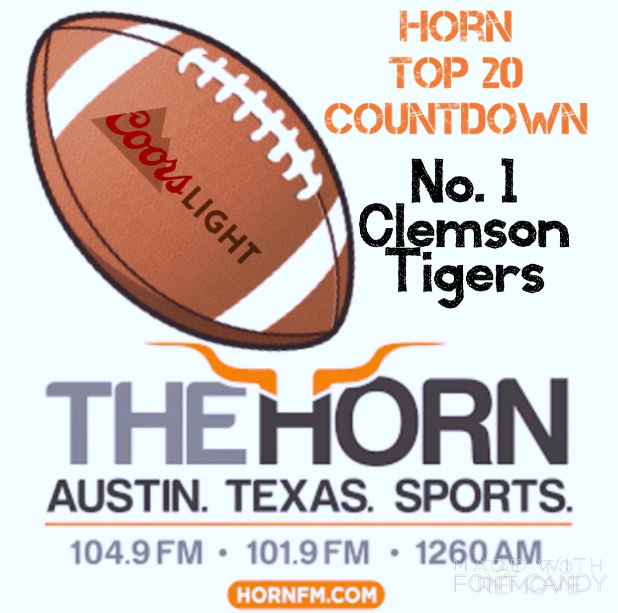 Horn FM