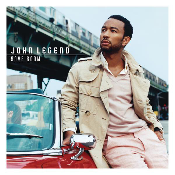 DID YOU KNOW? Ft. John Legend