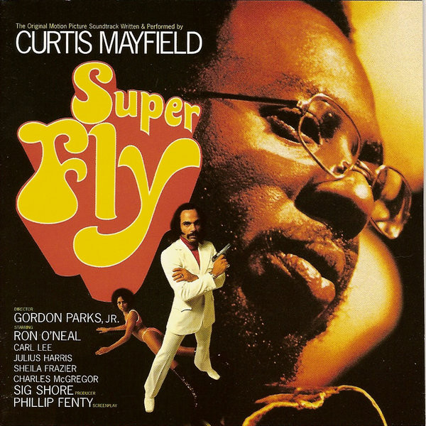 ON THIS DAY IN HISTORY: Curtis Mayfield