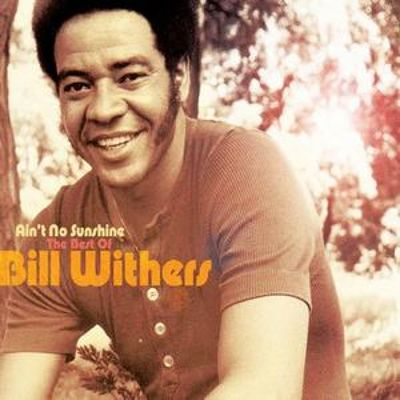 DID YOU KNOW? Ft. Bill Withers