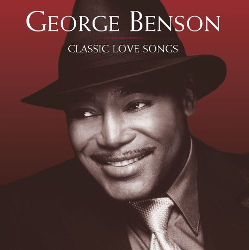 DID YOU KNOW? Ft. George Benson