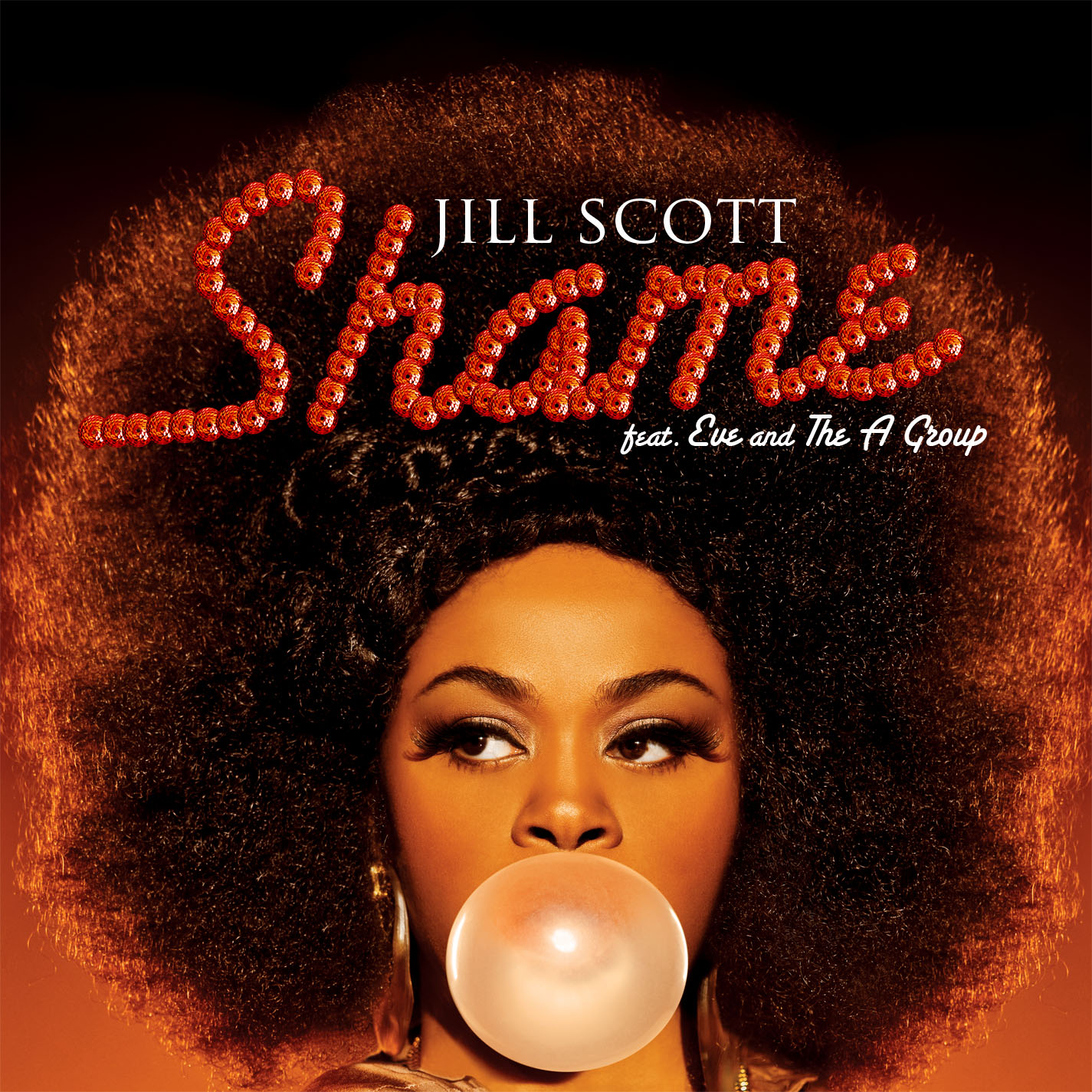 DID YOU KNOW? Ft. Jill Scott