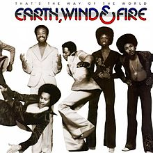 DID YOU KNOW? Ft. Earth, Wind & Fire