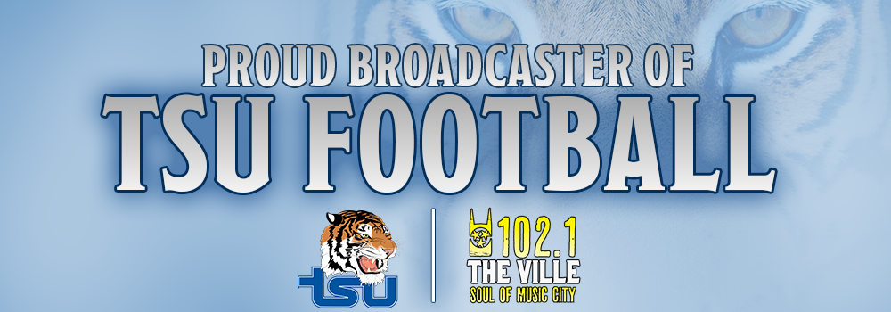Feature: https://www.1021theville.com/tsu-tigers/