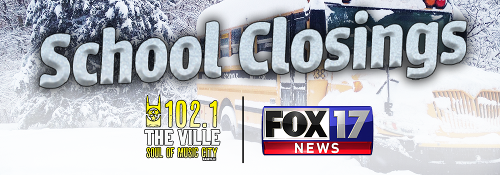 Feature: https://www.1021theville.com/schoolclosings/