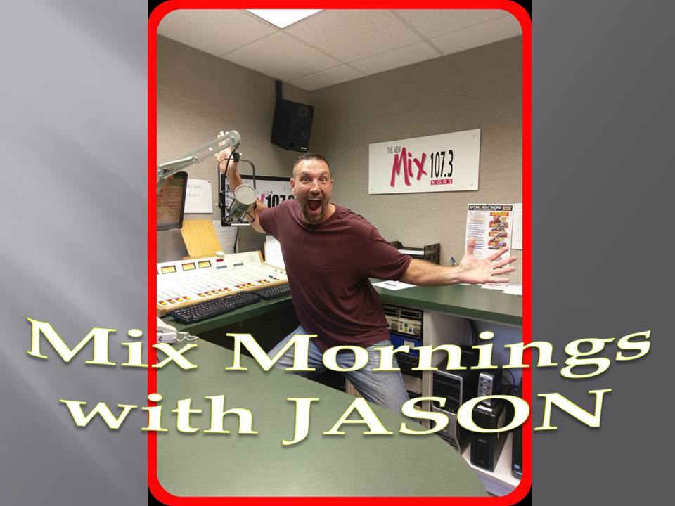 Jason Morning