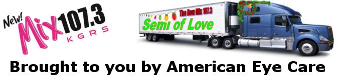 Feature: http://d1172.cms.socastsrm.com/semi-of-love/