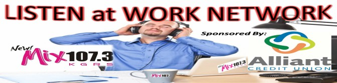 Feature: http://d1172.cms.socastsrm.com/listen-at-work-network/
