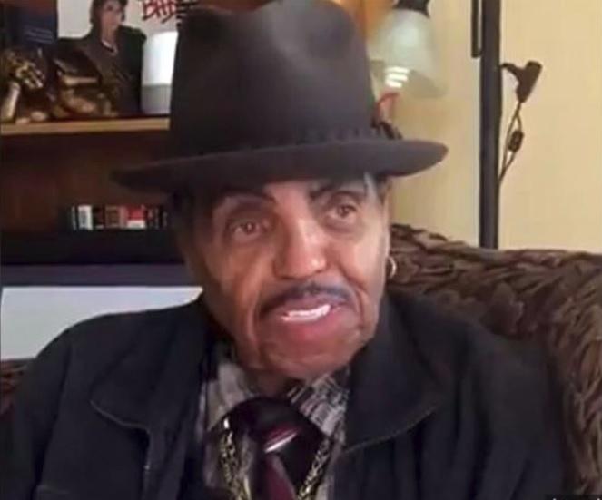Joe Jackson, musical patriarch, passes away at 89
