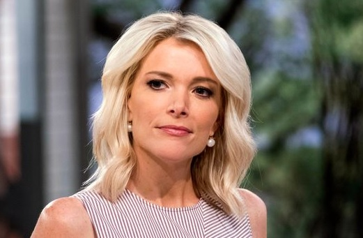 'Megyn Kelly Today' to end