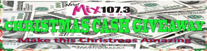 Feature: http://d1172.cms.socastsrm.com/christmas-cash/
