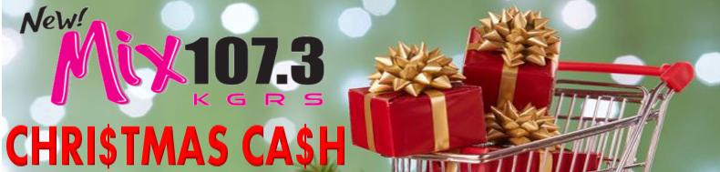 Feature: http://d1172.cms.socastsrm.com/christmas-cash/