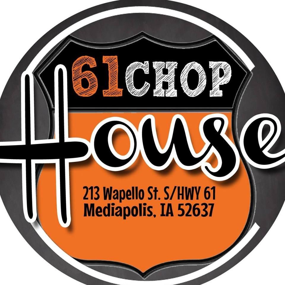61 Chop House
