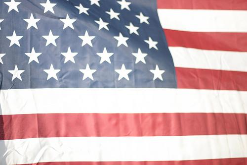Best National Anthem Performances...