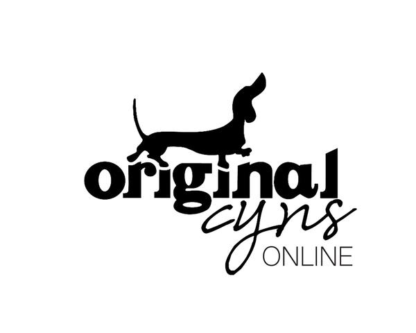 69 Cent Sale: Original Cyns (KGRS only) | 101 7 The Bull