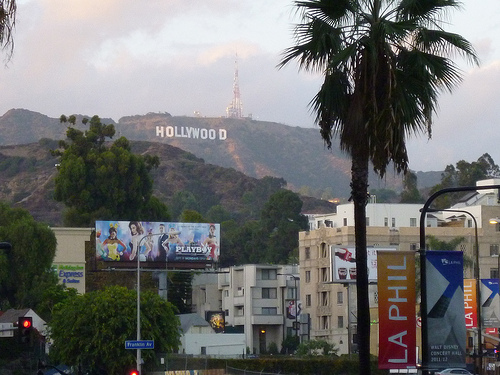 This One Is Shocking, Another Huge Hollywood Star Accused Of Inappropriate Behavior...