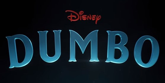 Disney and Tim Burton Look To Have Recaptured The Magic Of A Classic