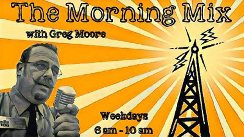 Feature: http://www.somerset106.com/106-mornings/