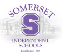 Feature: http://www.somerset.k12.ky.us/