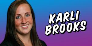 Karli Brooks