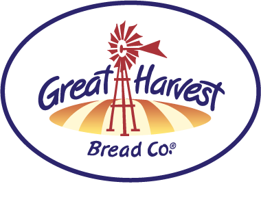 CONTEST: Great Harvest Bread