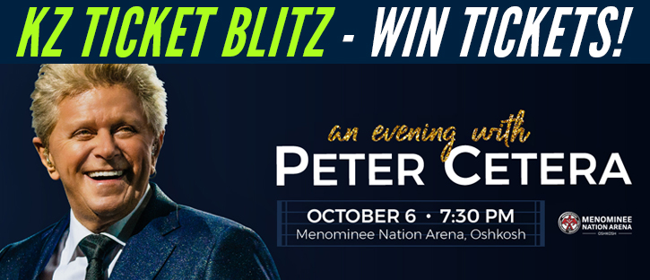 Feature: https://www.kz1043.com/contest-peter-cetera-beat-the-box-office/