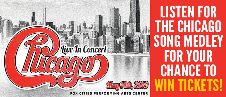 Feature: http://d1206.cms.socastsrm.com/promo/contest-chicago-the-fox-cities-pac/