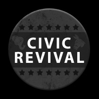 Civic Revival Podcast