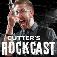 Cutters Rockcast