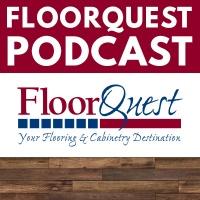 Floorquest Podcast