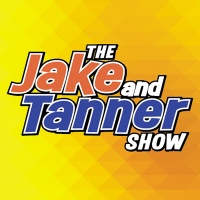 Jake and Tanner Phone Scams