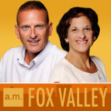 AM Fox Valley Podcast