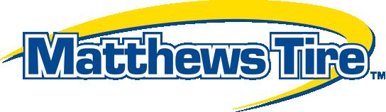 CONTEST: Win a Matthew's Tire Oil Change